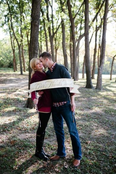 thanksgiving-wedding-shoot-138