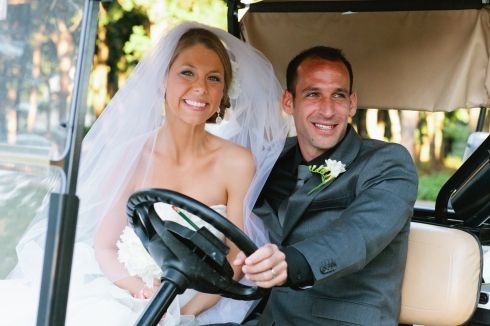 AMERICAN WEDDING! 278