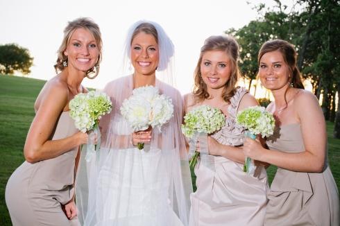 AMERICAN WEDDING! 378