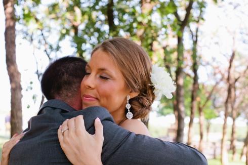 AMERICAN WEDDING! 474