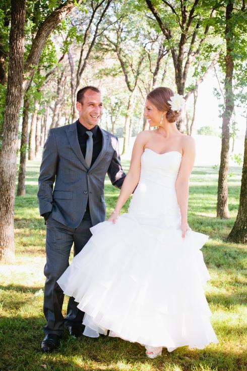 AMERICAN WEDDING! 528