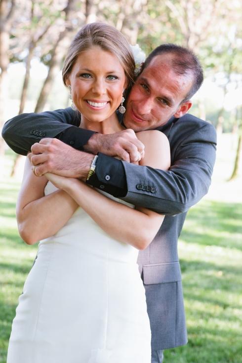 AMERICAN WEDDING! 562