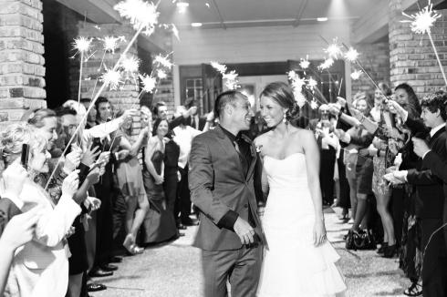 AMERICAN WEDDING RECEPTION!! 1019