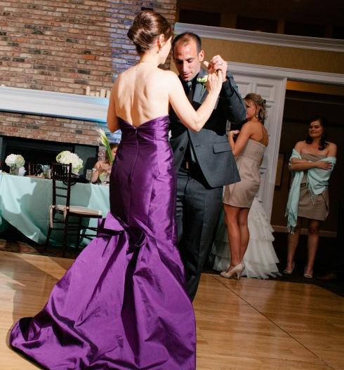 AMERICAN WEDDING RECEPTION!! 464
