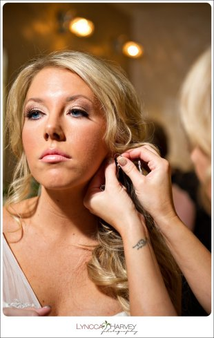 claffey_wedding_031_WEB