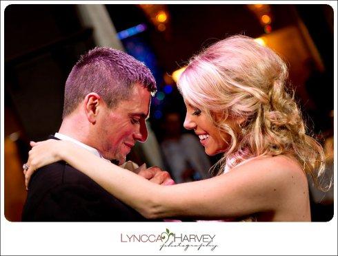 claffey_wedding_252_WEB