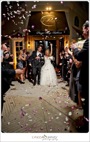 claffey_wedding_515_WEB
