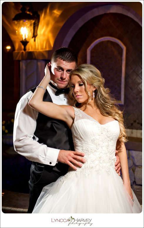 claffey_wedding_527_WEB