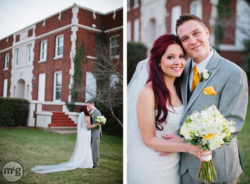 McGowanImages_Vanessa&Ben_CopyrightMcGowanImages2013_FortWorthWedding_BelltowerChapel_Blog42