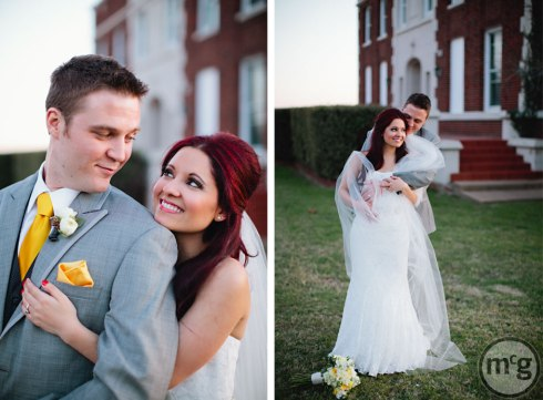 McGowanImages_Vanessa&Ben_CopyrightMcGowanImages2013_FortWorthWedding_BelltowerChapel_Blog44