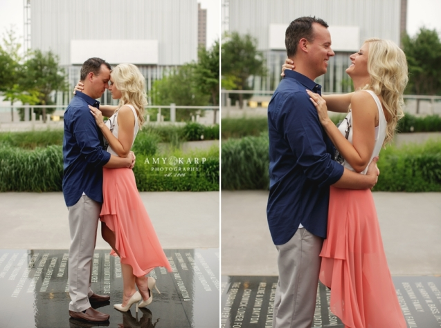 dallas-wedding-photographer-golf-course-fashion-engagement-session-jasmine-trey-003