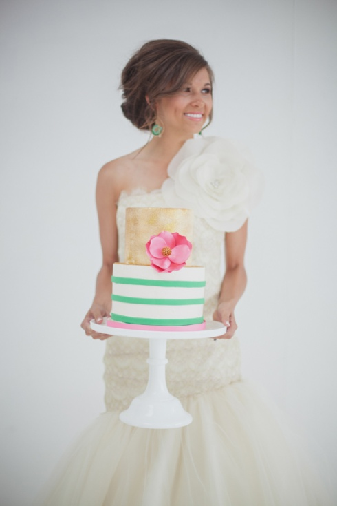 emerald-and-pink-wedding-ideas-21
