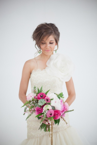 emerald-and-pink-wedding-ideas-28