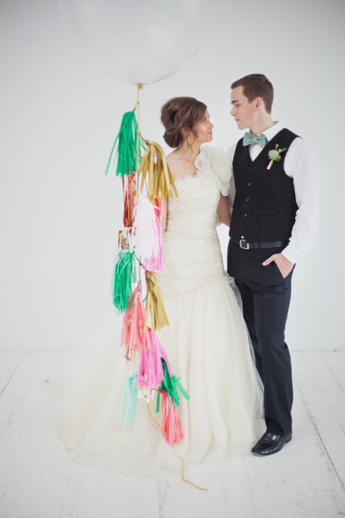 emerald-and-pink-wedding-ideas-39