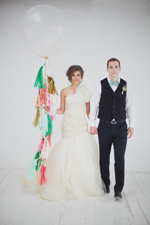 emerald-and-pink-wedding-ideas-40