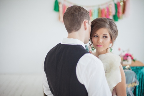 emerald-and-pink-wedding-ideas-44