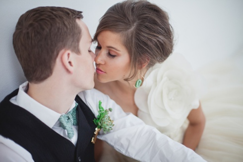 emerald-and-pink-wedding-ideas-65
