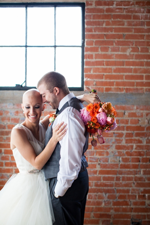southern-weddings-anniversary-session1