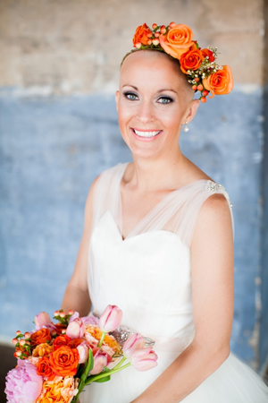 southern-weddings-floral-crown