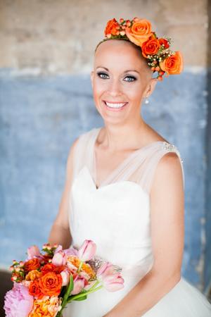 southern-weddings-floral-crown