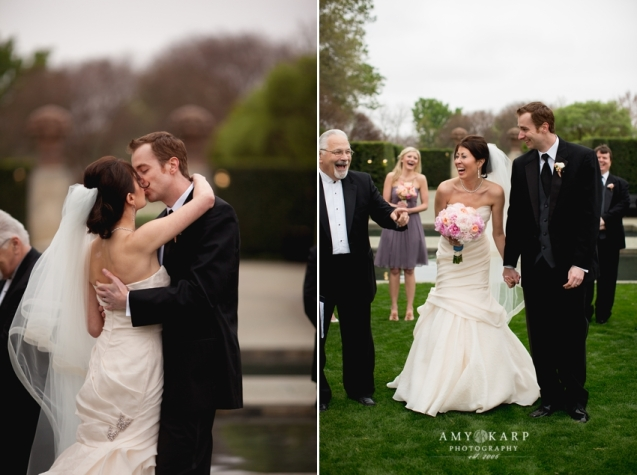 dallas-wedding-photographer-arboretum-stoneleigh-hotel-nicole-brian-26