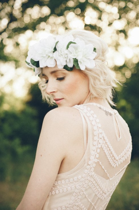 View More: http://margotlandenweddings.pass.us/knowlton_eng