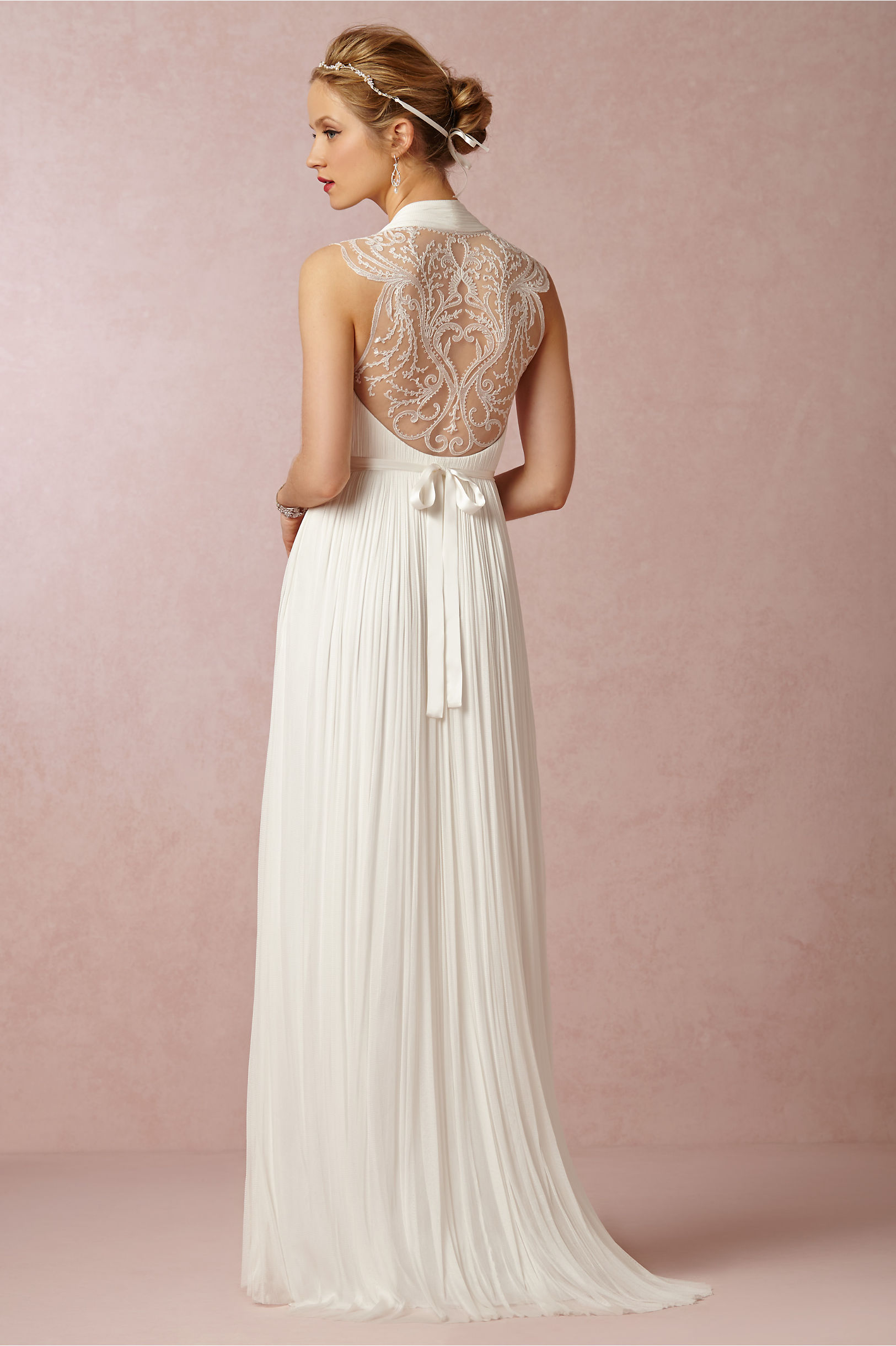 BHLDN | Beauty&theBlush